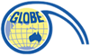 Globe Pest Control Suppliers